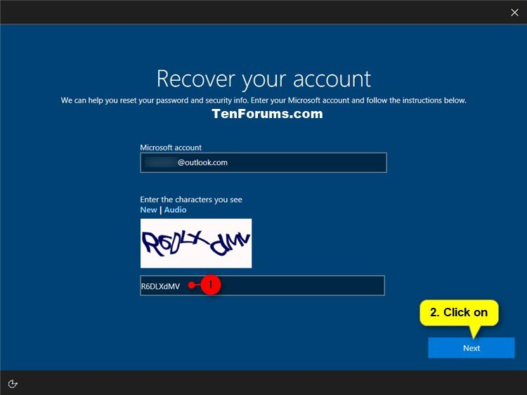 Name:  Reset_password_of_Microsoft_account_at_Sign-in-3.jpg Views: 8044 Size:  43.5 KB