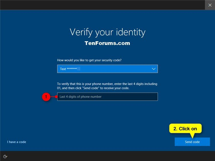 Name:  Reset_password_of_Microsoft_account_at_Sign-in-4b.jpg Views: 27119 Size:  38.1 KB