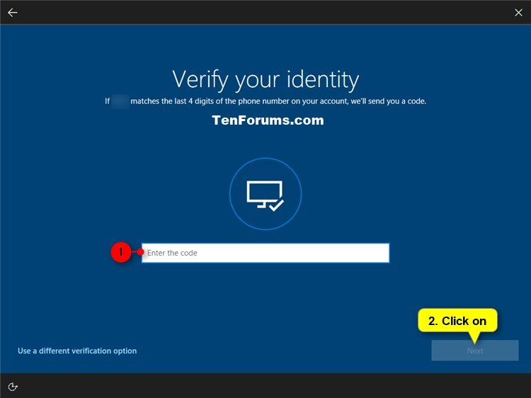 Name:  Reset_password_of_Microsoft_account_at_Sign-in-5.jpg Views: 13182 Size:  35.7 KB