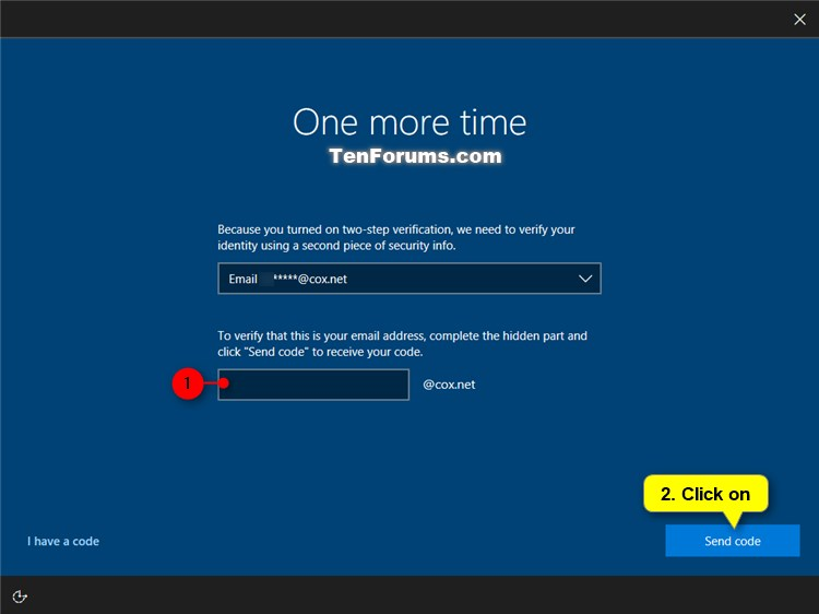 Name:  Reset_password_of_Microsoft_account_at_Sign-in-6b.jpg Views: 7983 Size:  38.2 KB