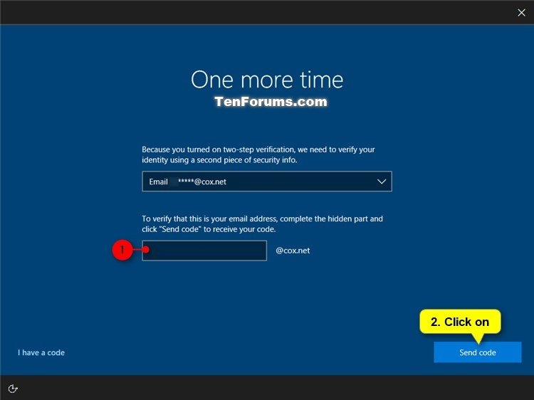 Name:  Reset_password_of_Microsoft_account_at_Sign-in-6b.jpg Views: 26616 Size:  38.2 KB