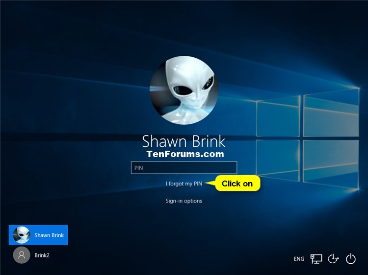 Reset PIN for your Account in Windows 10-reset_pin_for_micrososft_account_at_sign-1.jpg
