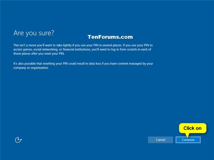 Reset PIN for your Account in Windows 10-reset_pin_for_micrososft_account_at_sign-7.jpg