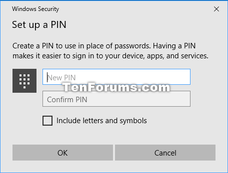 Reset PIN for your Account in Windows 10-reset_pin_for_micrososft_account_at_sign-8.png