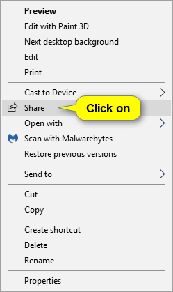 Share Files using an App in Windows 10-share_context_menu.png