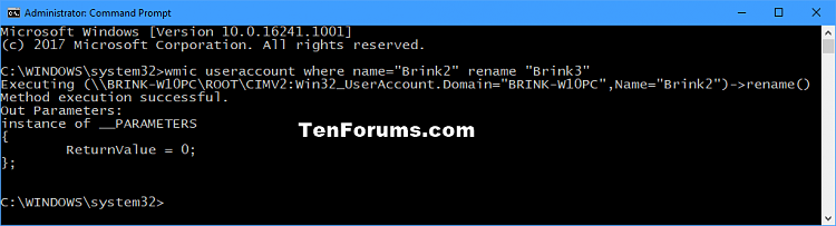 Change User Name of Account in Windows 10-change_account_name_in_command_prompt-2.png