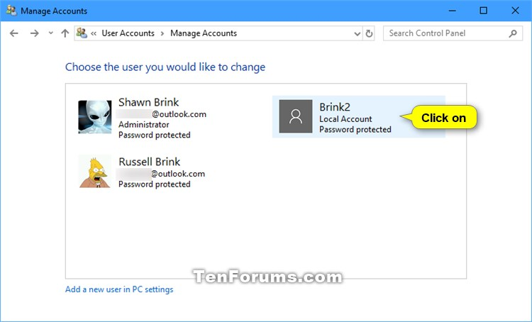 Change User Name of Account in Windows 10-change_account_name_in_control_panel-2.jpg