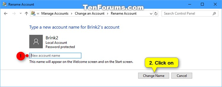 Change User Name of Account in Windows 10-change_account_name_in_control_panel-4.jpg