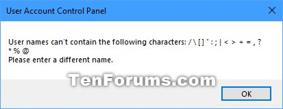 Name:  Change_account_name_in_Control_Panel-4b.jpg Views: 5658 Size:  16.8 KB