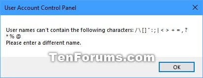Change User Name of Account in Windows 10-change_account_name_in_control_panel-4b.jpg
