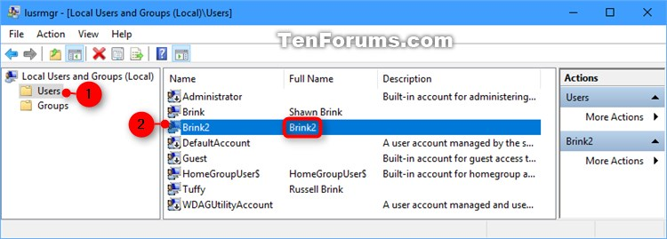 Change User Name of Account in Windows 10-change_account_name_in_lusrmgr-1.jpg