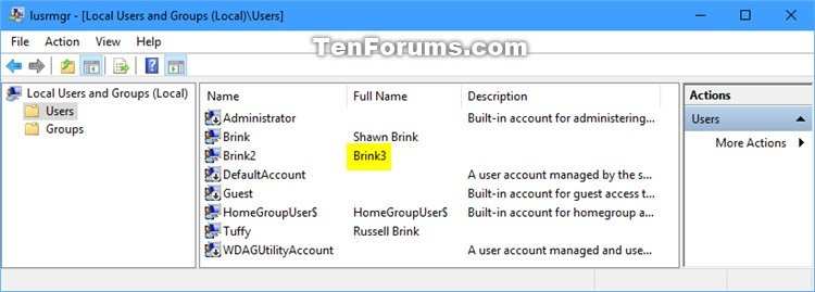 Change User Name of Account in Windows 10-change_account_name_in_lusrmgr-3.jpg