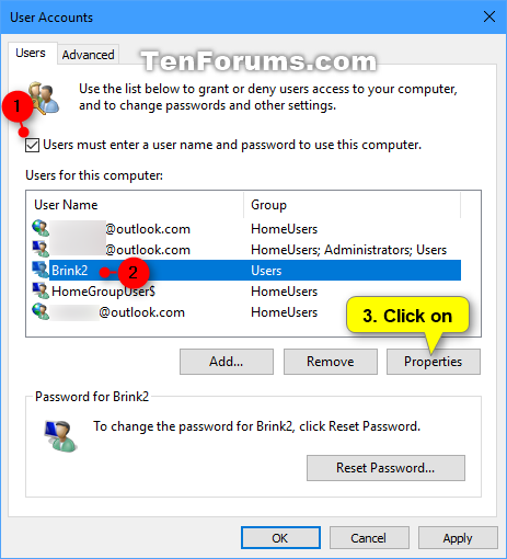 Change User Name of Account in Windows 10-change_account_name_in_netplwiz-1.png