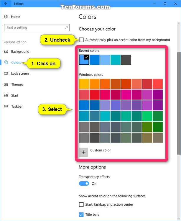Name:  Select_color.jpg Views: 13718 Size:  72.3 KB