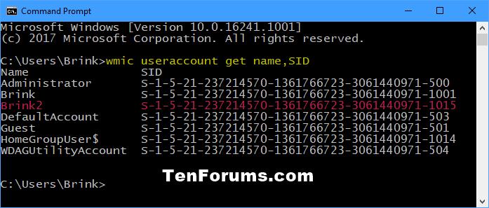 Change Name of User Profile Folder in Windows 10-sid.png