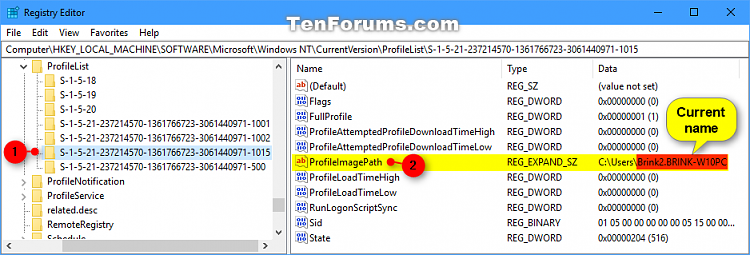 Click image for larger version.  Name:Change_user_profile_folder_name-1.png Views:660 Size:55.8 KB ID:144208