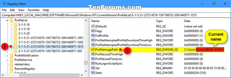 Change Name of User Profile Folder in Windows 10-change_user_profile_folder_name-1.png