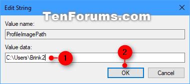 Name:  Change_user_profile_folder_name-2.png Views: 66638 Size:  15.5 KB