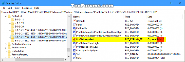 Click image for larger version.  Name:Change_user_profile_folder_name-3.png Views:680 Size:43.9 KB ID:144210