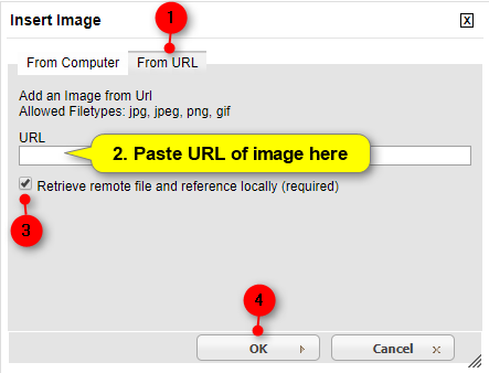 How to Upload and Post Screenshots and Files at Ten Forums-quick_reply-5.png