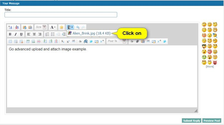 How to Upload and Post Screenshots and Files at Ten Forums-go_advanced-8.jpg