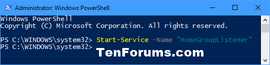 Start, Stop, and Disable Services in Windows 10-start_service2_in_powershell.png