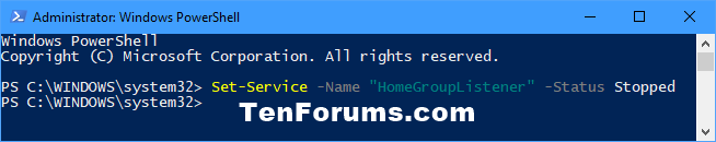Name:  Stop_service_in_PowerShell.png Views: 191850 Size:  10.8 KB