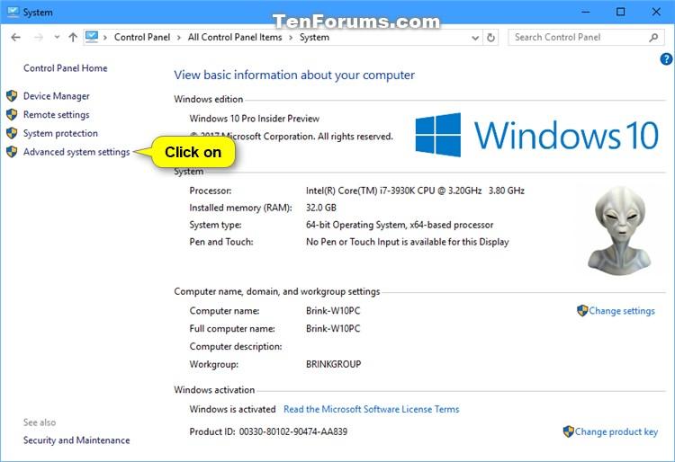 Adjust Processor Resources for Best Performance in Windows 10-processor_scheduling-1.jpg