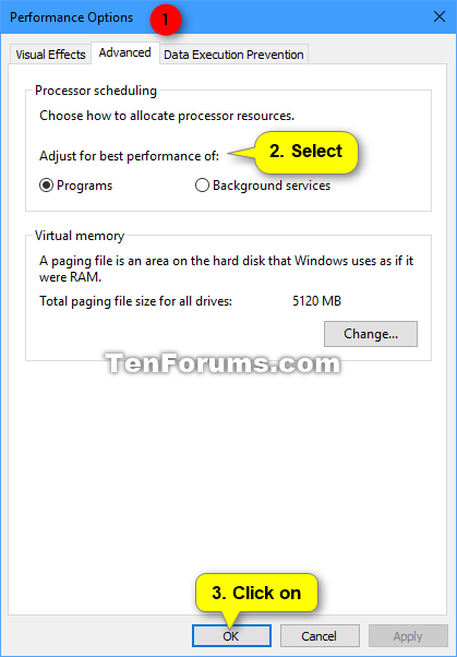 Adjust Processor Resources for Best Performance in Windows 10-processor_scheduling-3.png