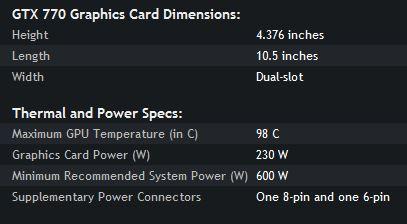 Name:  324692d1404816140-choosing-gpu-core-basics-power-consumption-2.jpg Views: 1156 Size:  23.8 KB