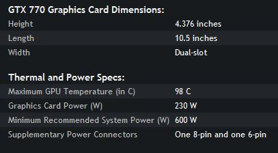 Name:  324692d1404816140-choosing-gpu-core-basics-power-consumption-2.jpg Views: 921 Size:  23.8 KB