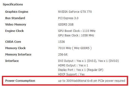 Name:  324691d1404816140-choosing-gpu-core-basics-power-consumption.jpg Views: 846 Size:  52.0 KB