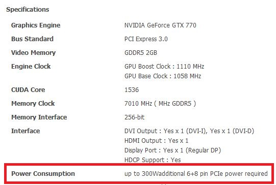 Name:  324691d1404816140-choosing-gpu-core-basics-power-consumption.jpg