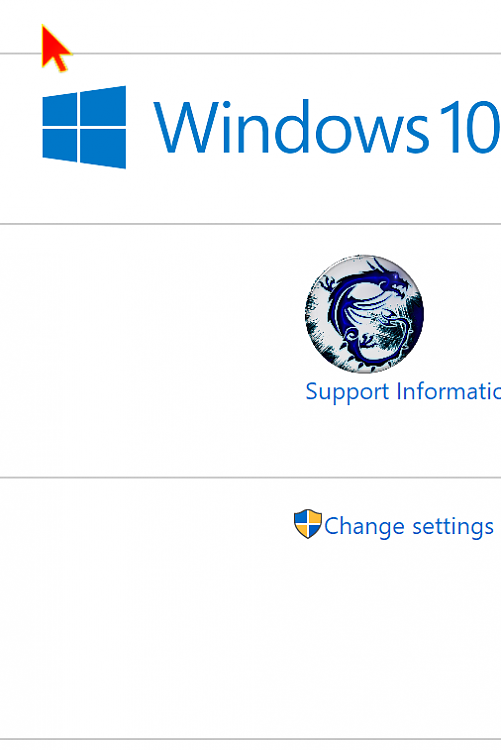 Adjust Processor Resources for Best Performance in Windows 10-image.png