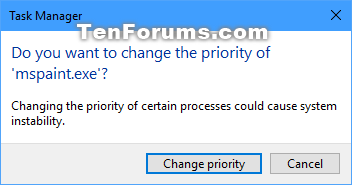 Set CPU Process Priority for Applications in Windows 10-set_priority_task_manager-2.png