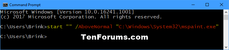 Set CPU Process Priority for Applications in Windows 10-start_process_with_priority_command.png