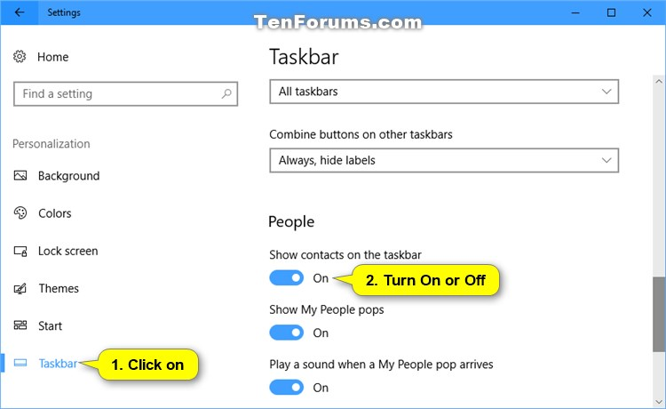 Name:  Show_contacts_on_the_taskbar.jpg Views: 16888 Size:  49.2 KB