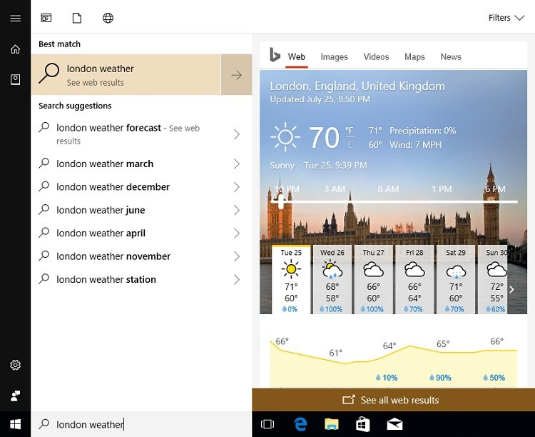 Name:  Cortana_web_results.jpg Views: 50 Size:  107.1 KB