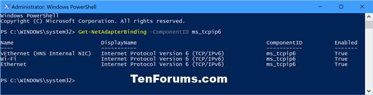 Name:  IPv6_status_PowerShell.jpg Views: 18469 Size:  37.8 KB