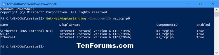 Name:  IPv6_status_PowerShell.jpg Views: 11329 Size:  37.8 KB