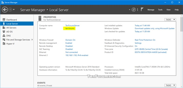 Join Windows 10 PC to a Domain-domain_name.jpg