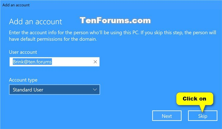 Name:  Join_Windows10_PC_to_domain-5.jpg Views: 12951 Size:  42.9 KB