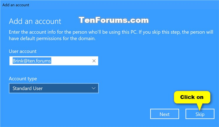 Name:  Join_Windows10_PC_to_domain-5.jpg Views: 18336 Size:  42.9 KB