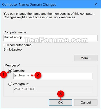 Name:  Join_Windows10_PC_to_domain-Control_Panel-3.jpg Views: 12930 Size:  38.7 KB