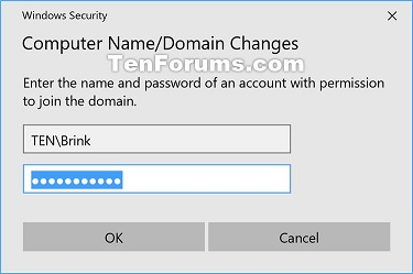 Name:  Join_Windows10_PC_to_domain-Control_Panel-4.jpg Views: 22759 Size:  25.9 KB