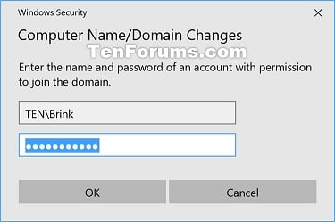 Name:  Join_Windows10_PC_to_domain-Control_Panel-4.jpg Views: 6643 Size:  25.9 KB