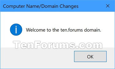 Name:  Join_Windows10_PC_to_domain-Control_Panel-5.jpg Views: 18295 Size:  21.9 KB