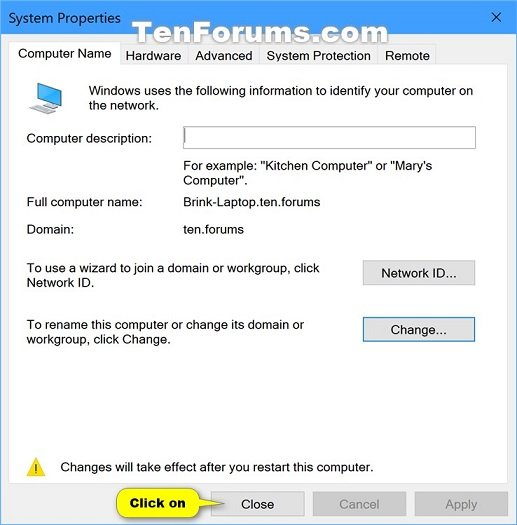 Name:  Join_Windows10_PC_to_domain-Control_Panel-7.jpg Views: 6618 Size:  68.9 KB