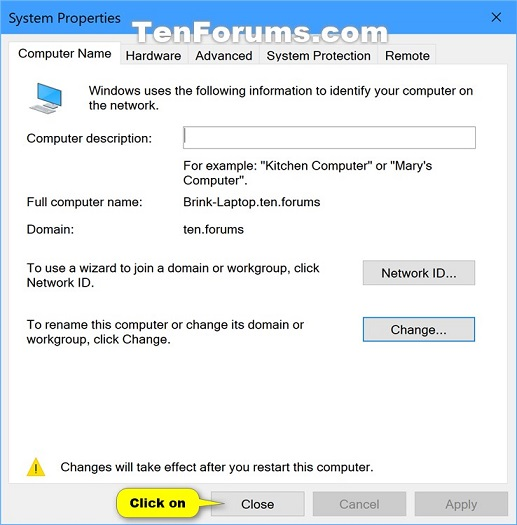 Name:  Join_Windows10_PC_to_domain-Control_Panel-7.jpg Views: 18313 Size:  68.9 KB