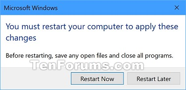 Name:  Join_Windows10_PC_to_domain-Control_Panel-8.jpg Views: 22660 Size:  27.0 KB